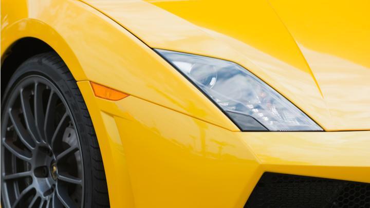 Leseliste Lamborghini 10012016