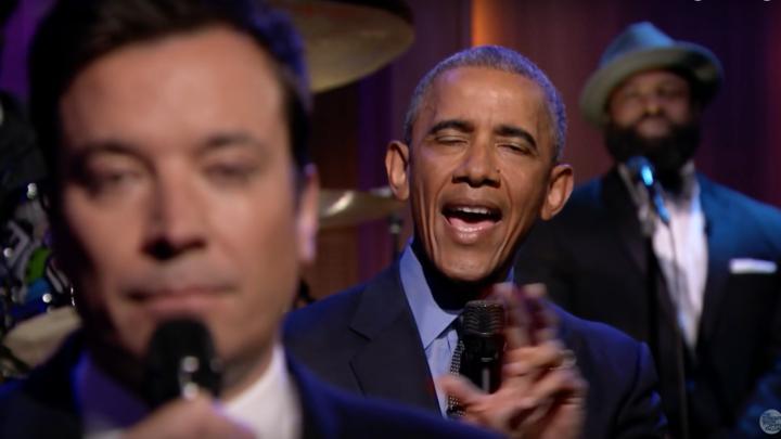 Leseliste 23-10-2016 Obama