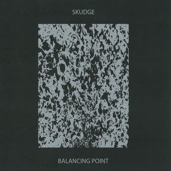 WW-Skudge-Balancing-Point