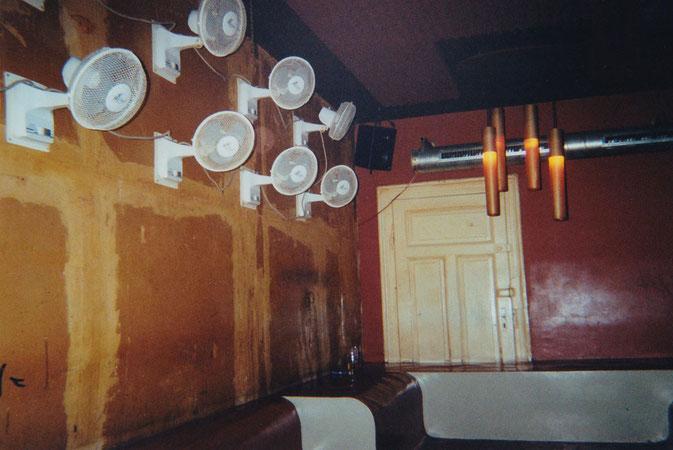 München Gegen den Mainstream Favorit Bar