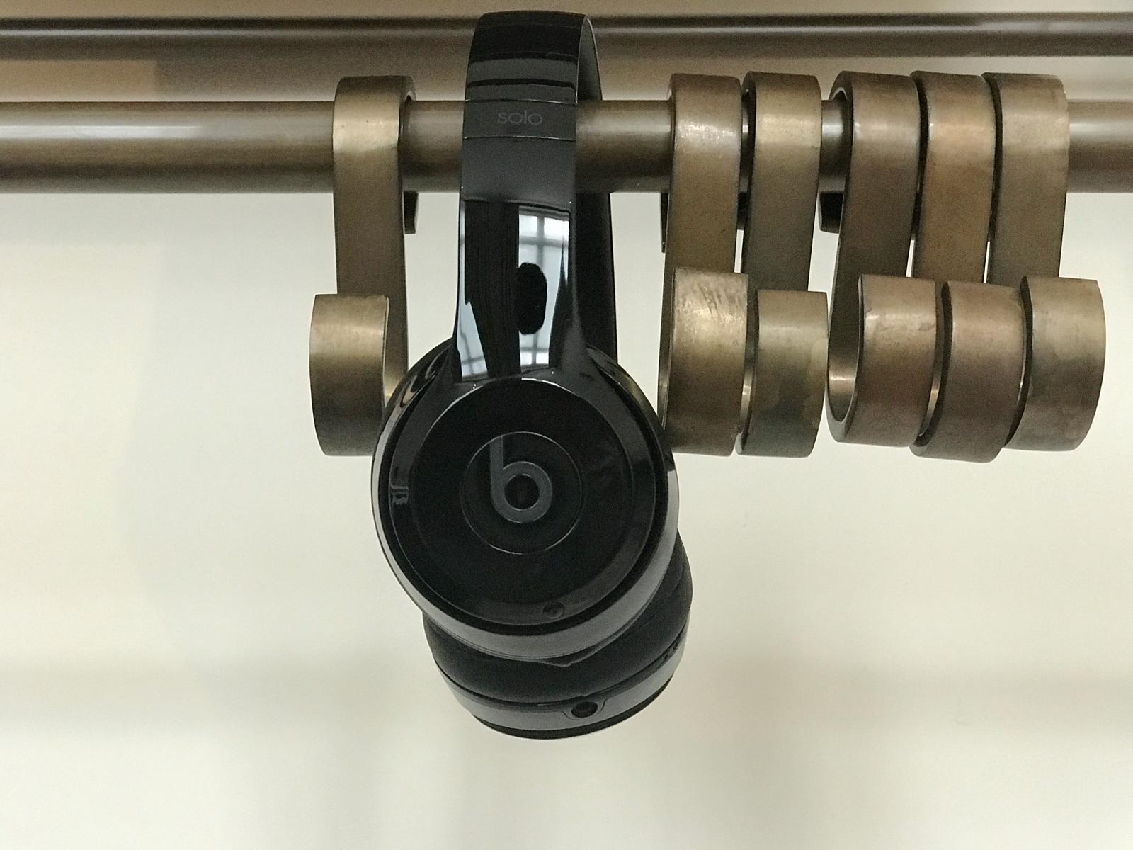 Beats By Dr Dre Solo 3 Wireless