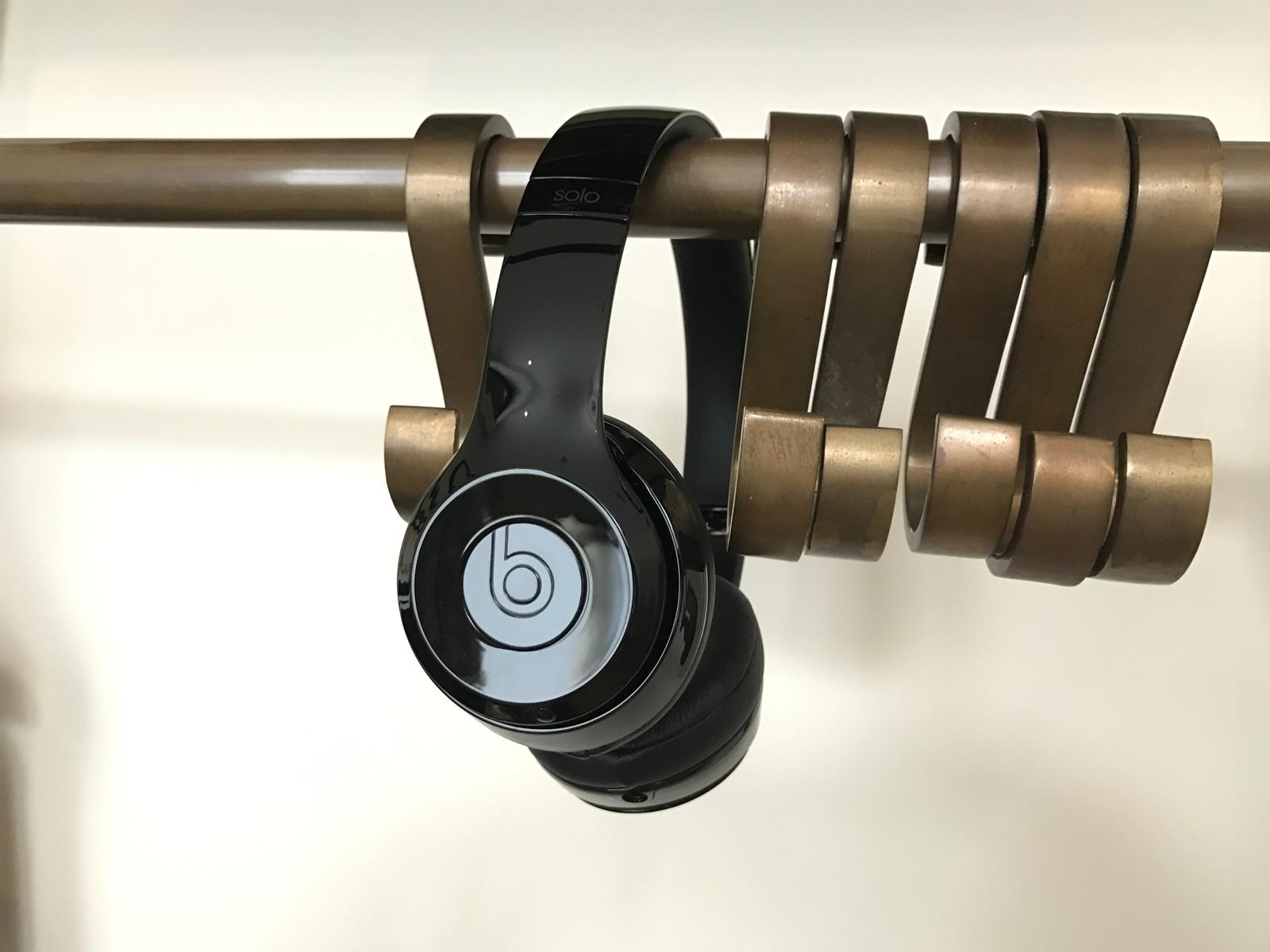 Beats By Dre lead full