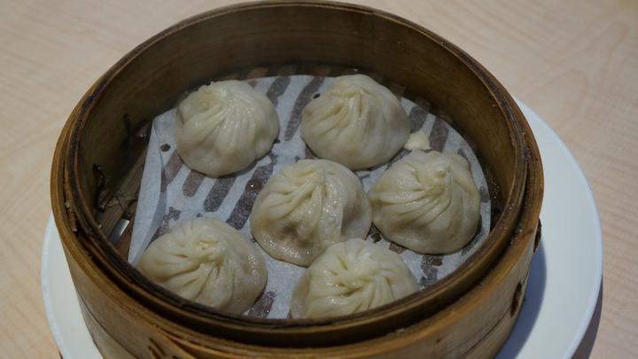 Dumplings-Leseliste-09102016