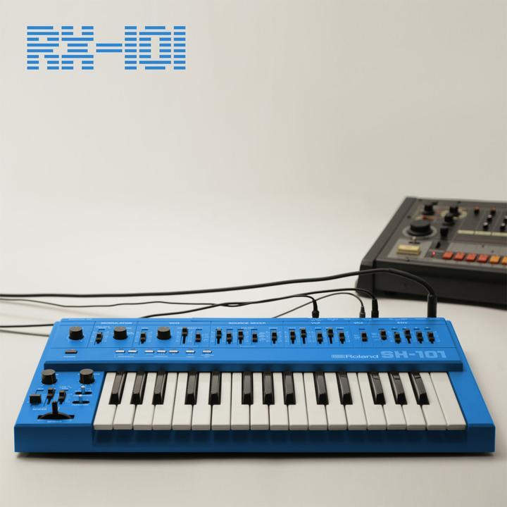 RX-101-EP-WWalkman12112016