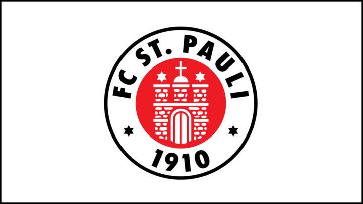 St. Pauli Leseliste