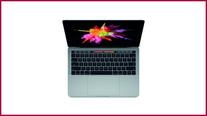 touch bar review leseliste