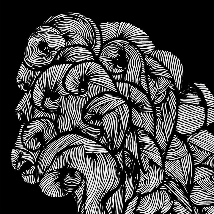 wwalkman-svalbard-cover