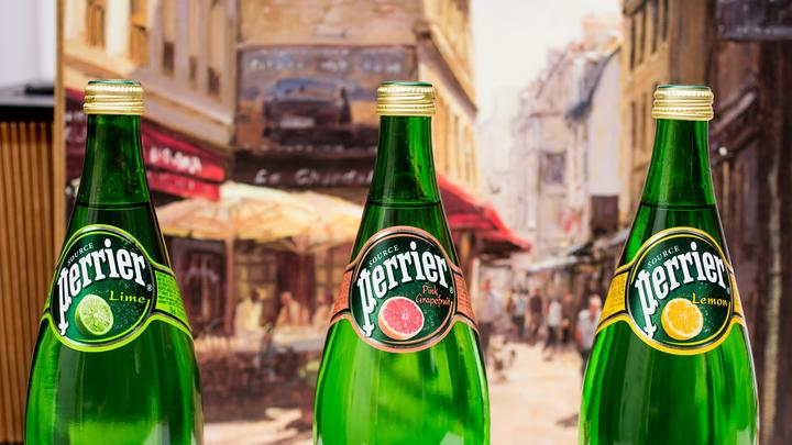 Perrier-LL-27112016