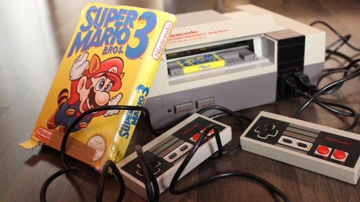 Nintendo-LL-11122016