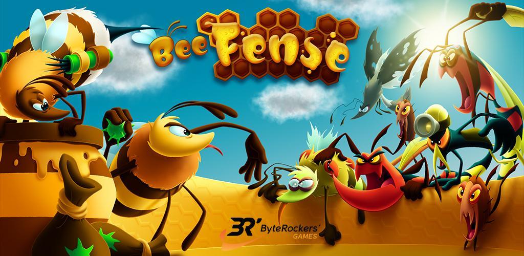 Beefense Banner