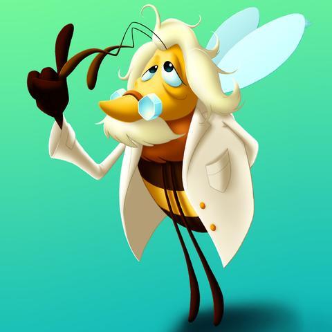 Beefense forscher 1zu1