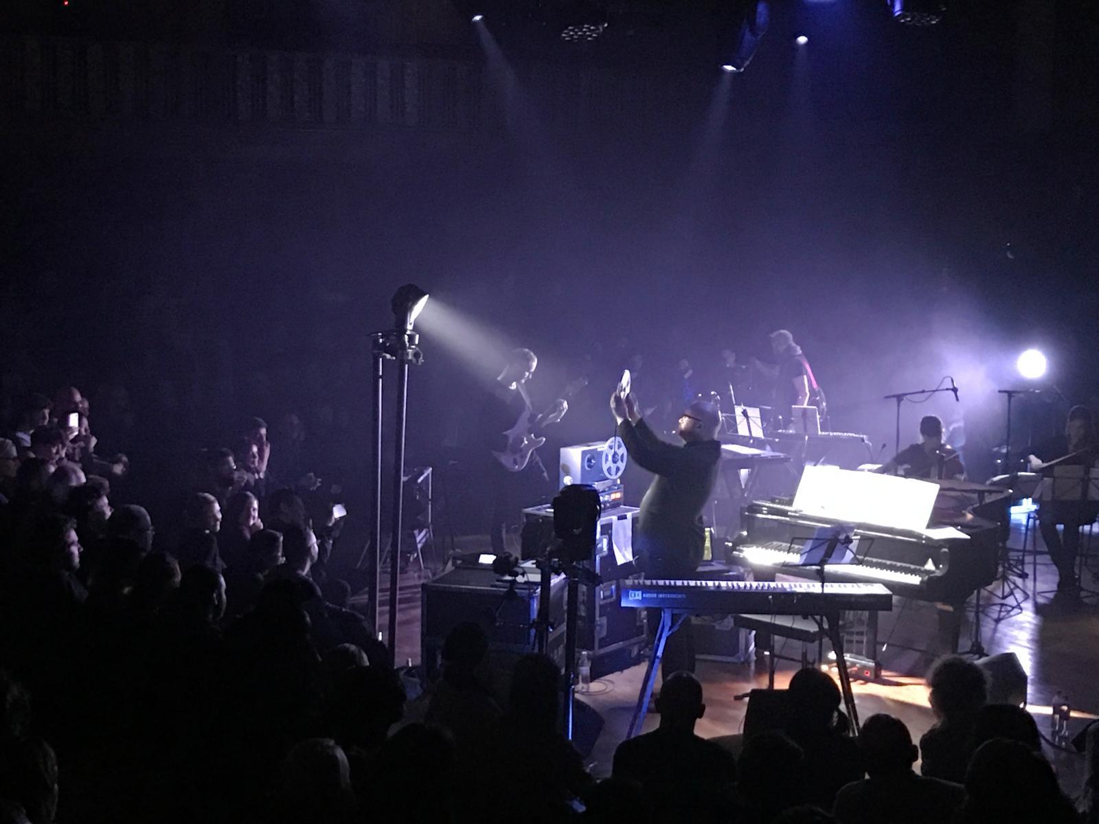 Johannsson review 03