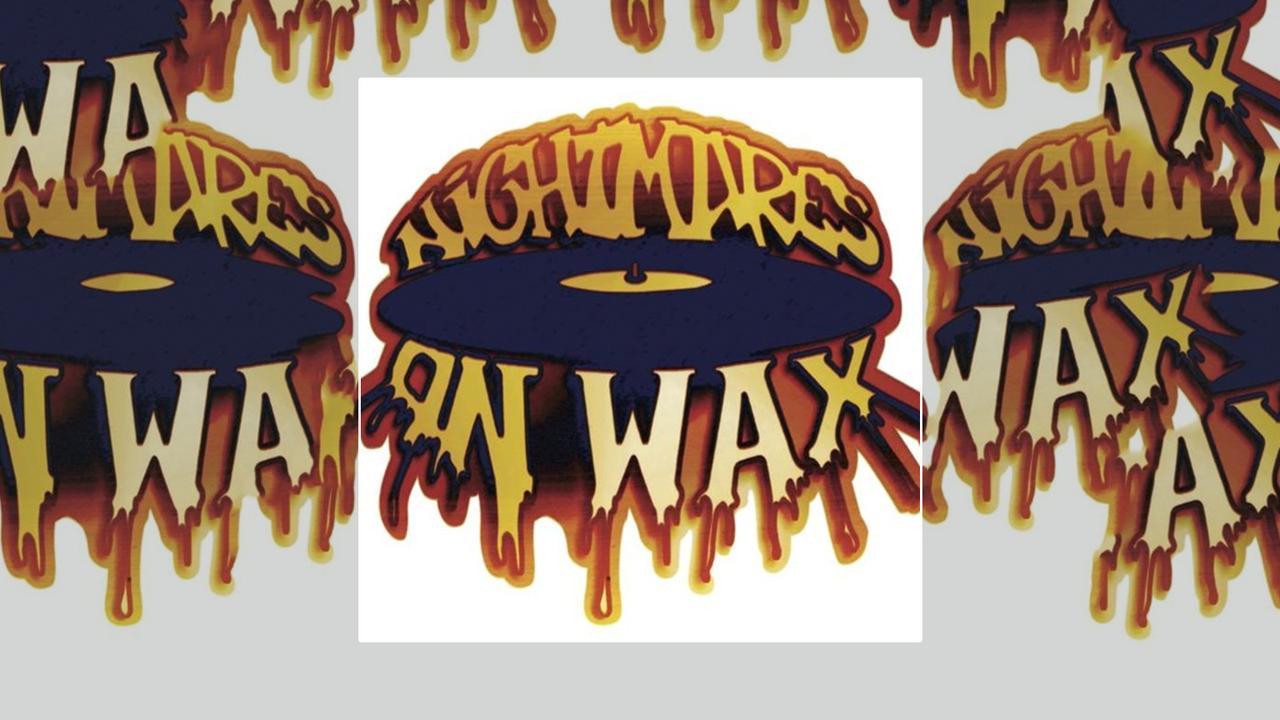 MdW-NightmaresOnWax-06122016-neu