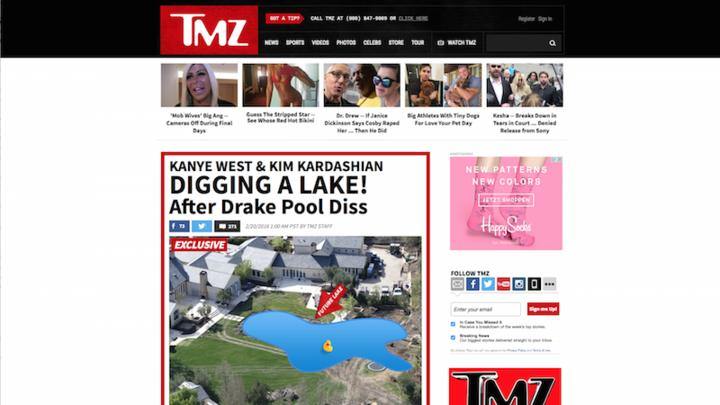 TMZ Screenshot LL21022016