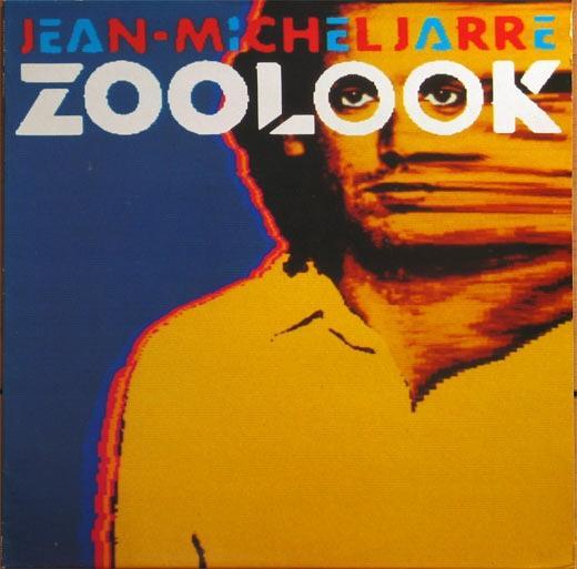 WWalkman06022016-zoolook