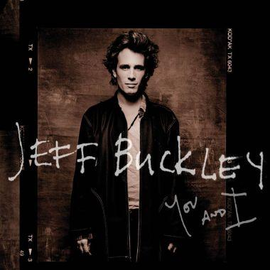Jeff Buckley You and I Cover WW12032016