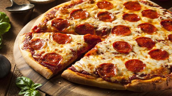 Pizza Tumblr Leseliste 13032016