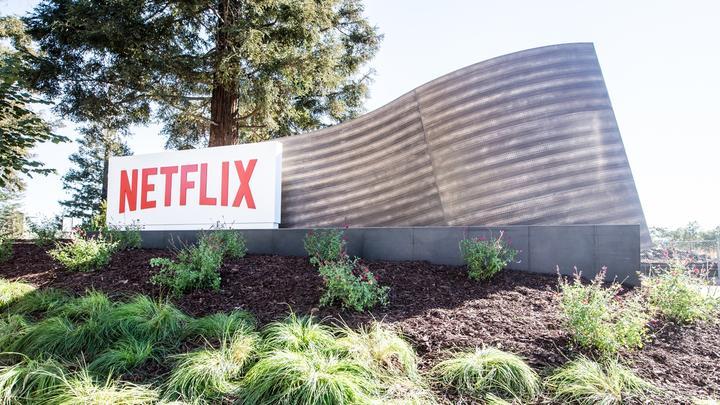 Netflix-Algorithmus-LL03042016
