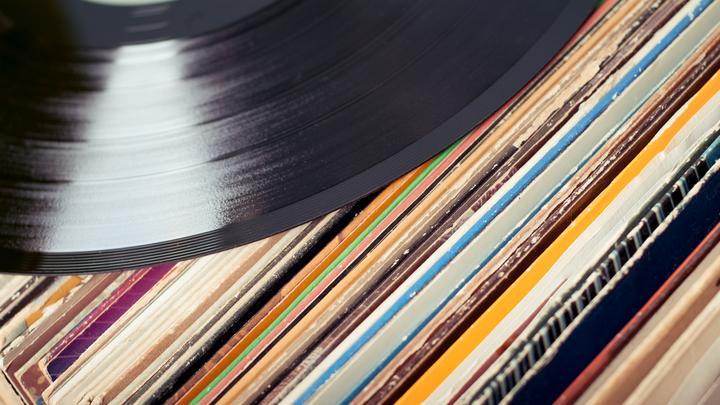 Musikindustrie-LL-06032016-final