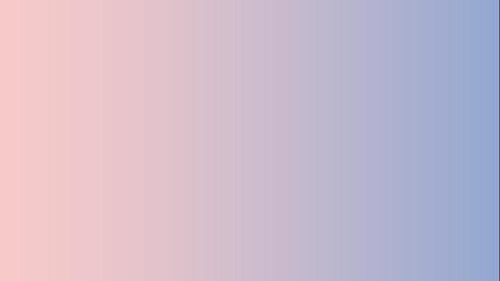 pantone-rosequartz-serenity 16zu9