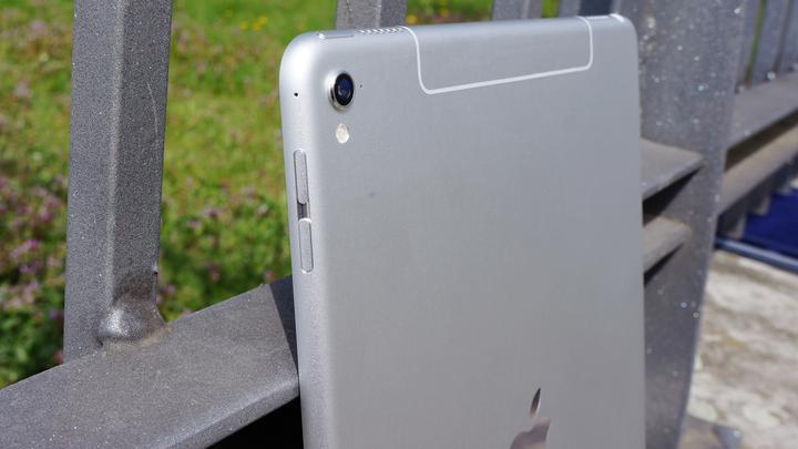 "iPad Pro 9,7"" 04"