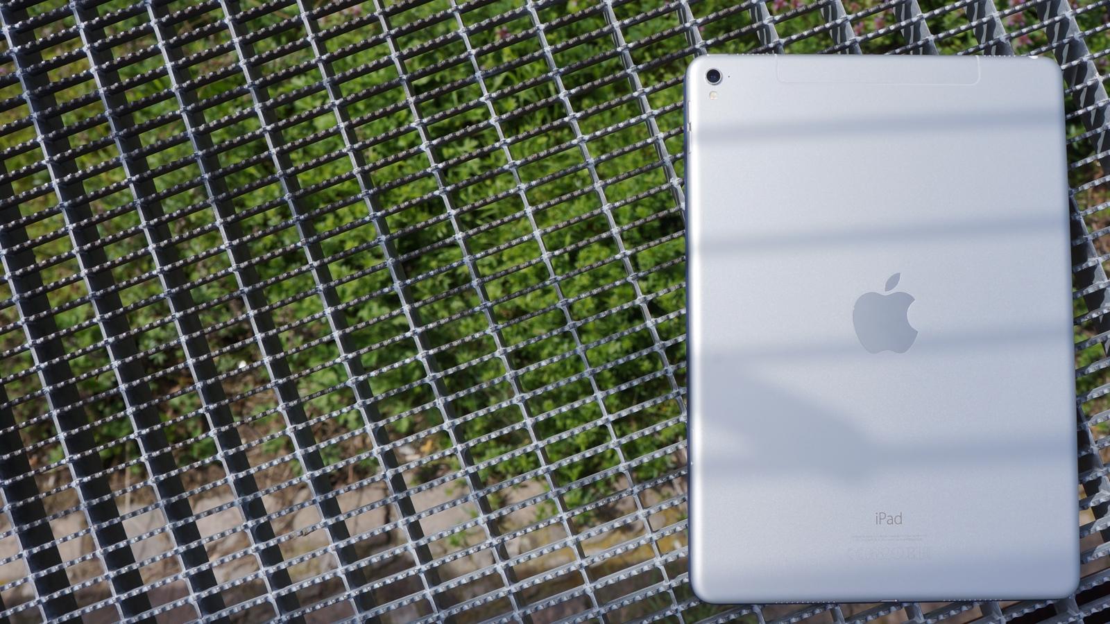 "iPad Pro 9,7"" 05"