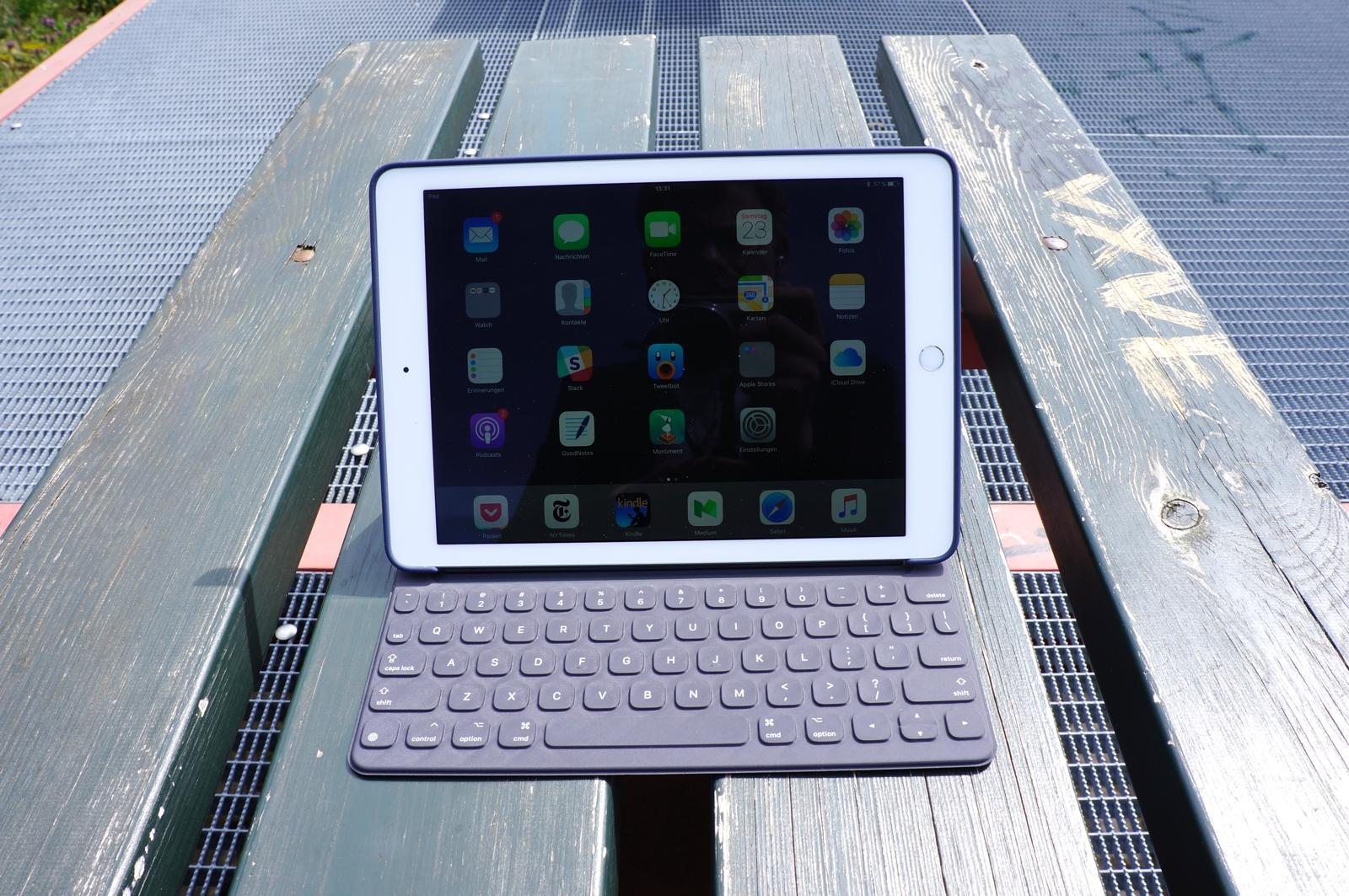 "iPad Pro 9,7"" 06"