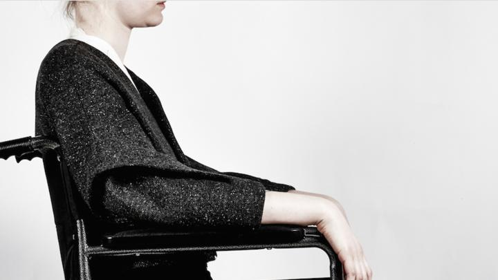 Rollstuhlmode LL24042016