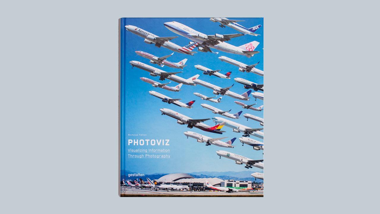 PhotoViz-Start