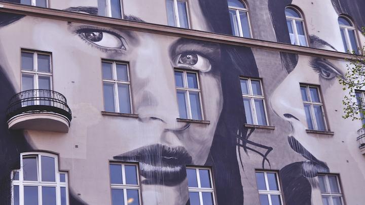 Berlin Haus LL 22052016