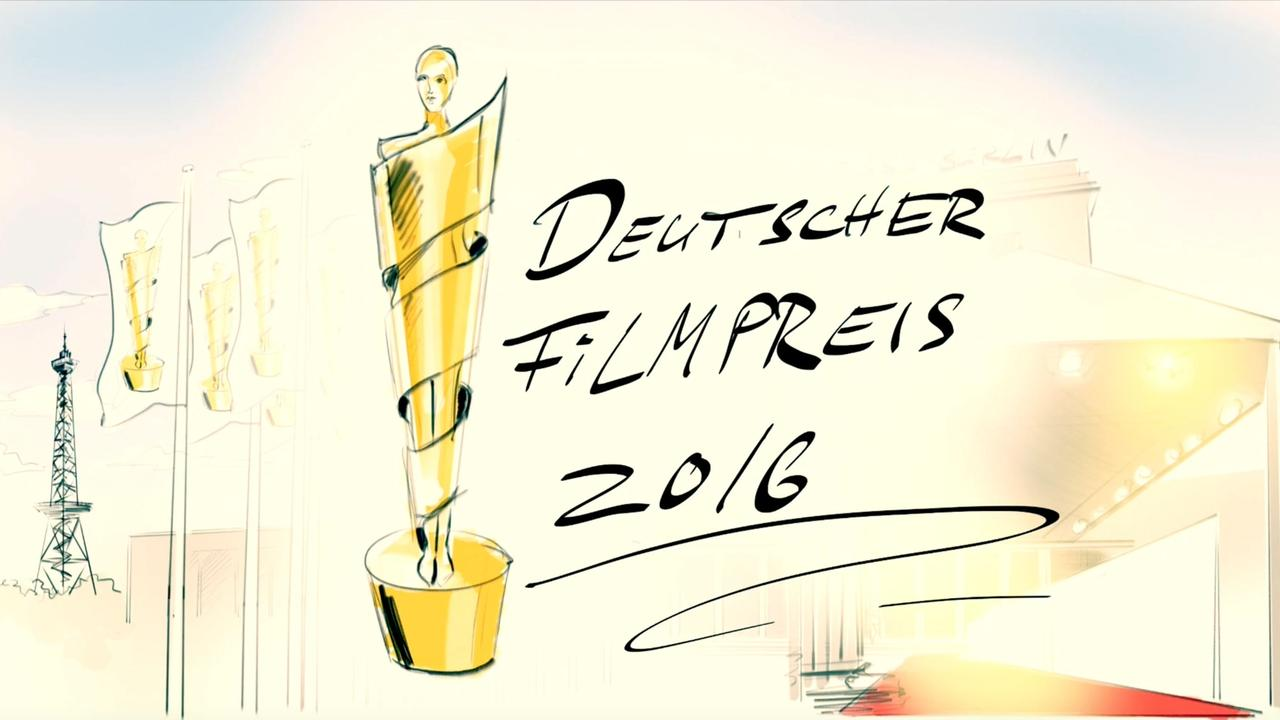 Filmpreis-lead