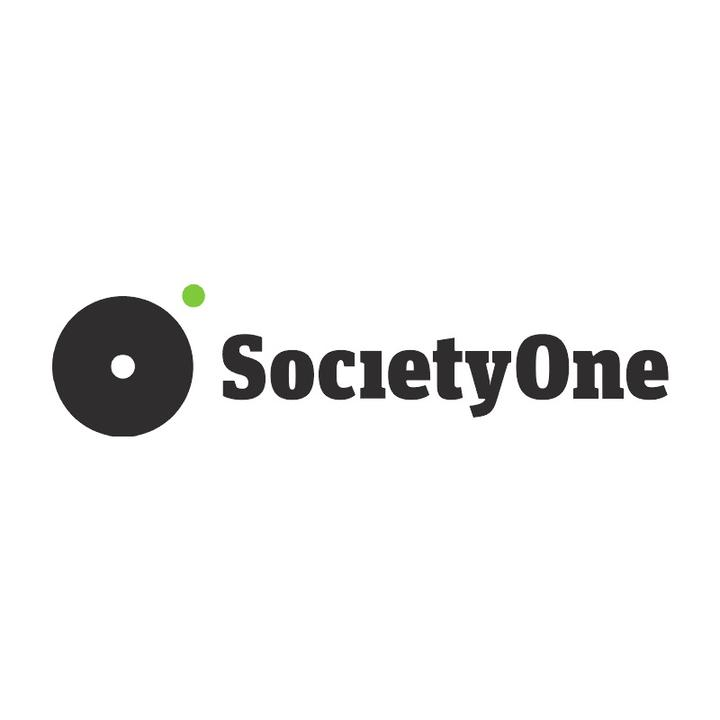 Society One logo JPG