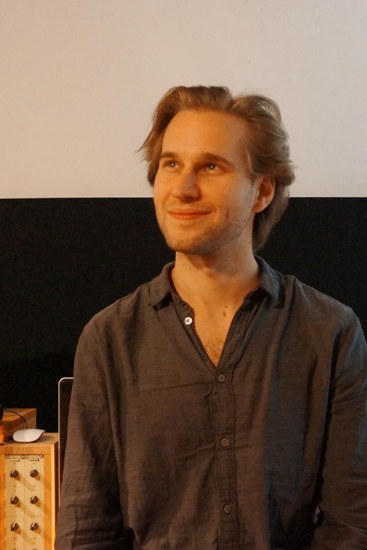 Martyn Heyne 04