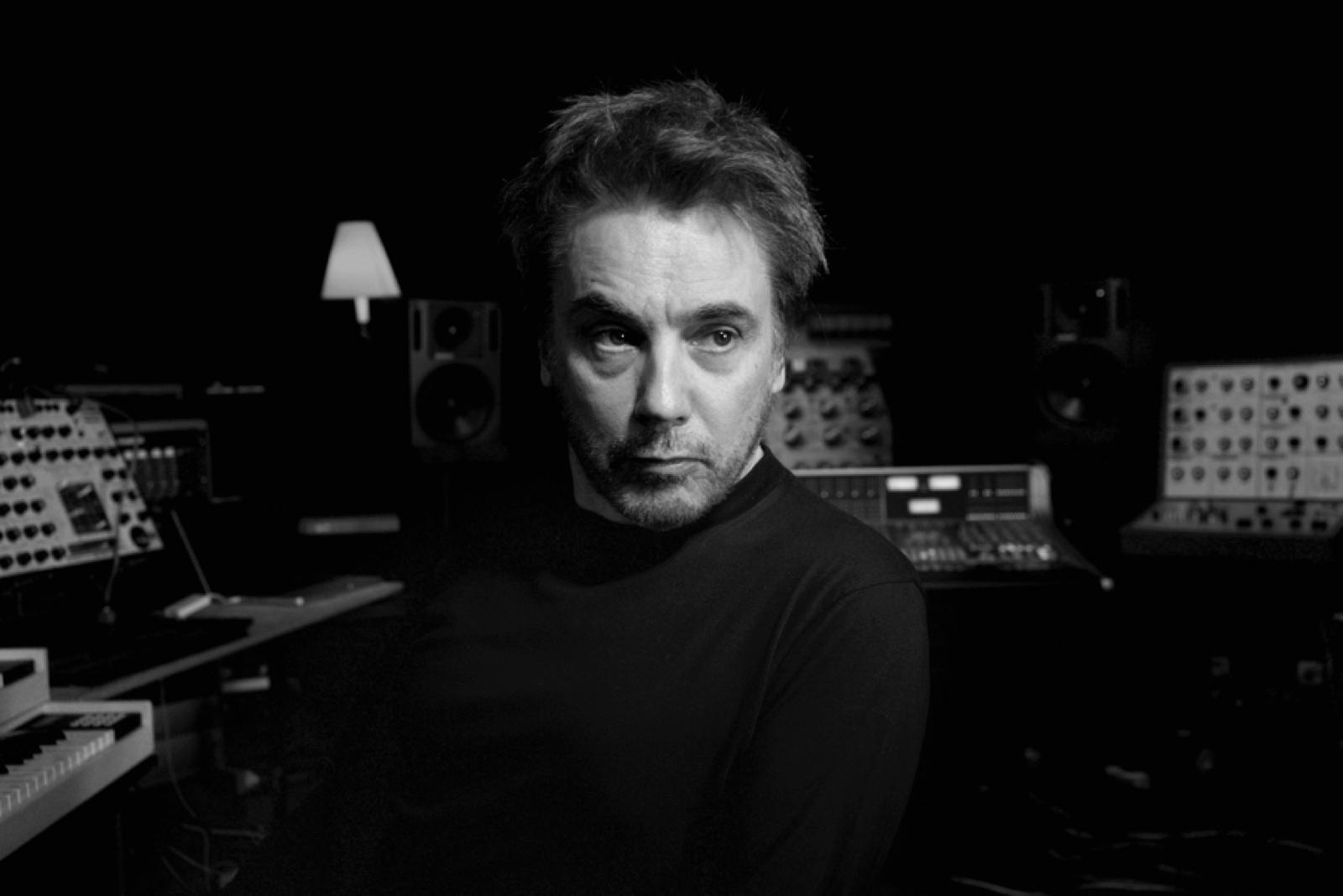 Jean-Michel Jarre 02