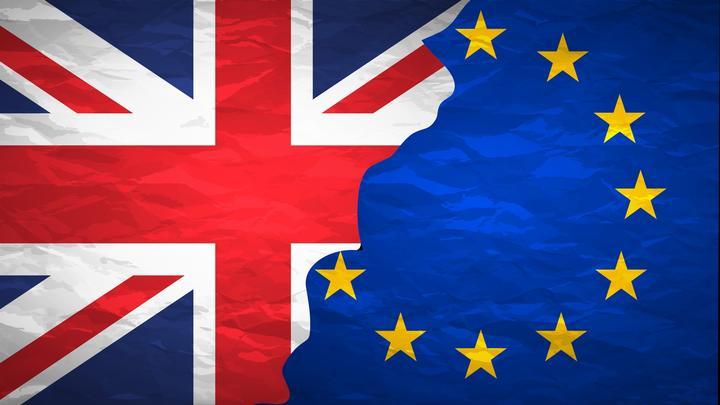 LL-19062016-Brexit