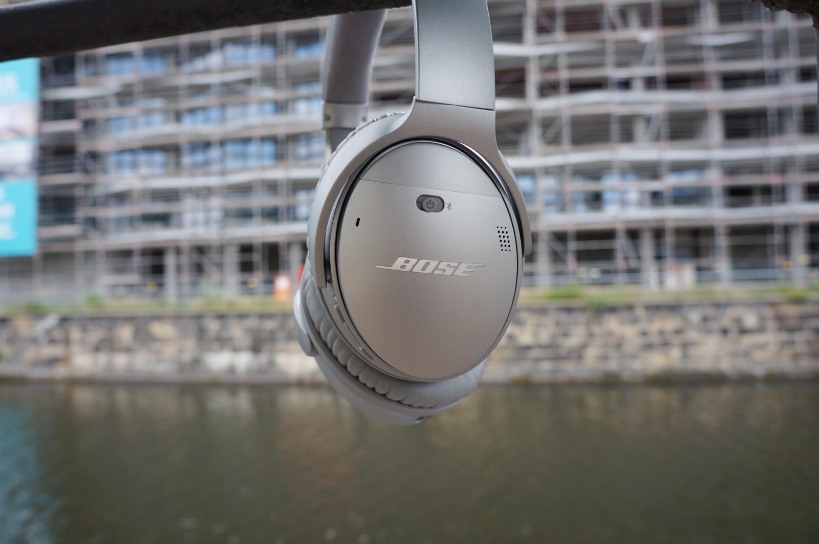 Bose QC 35 lead full