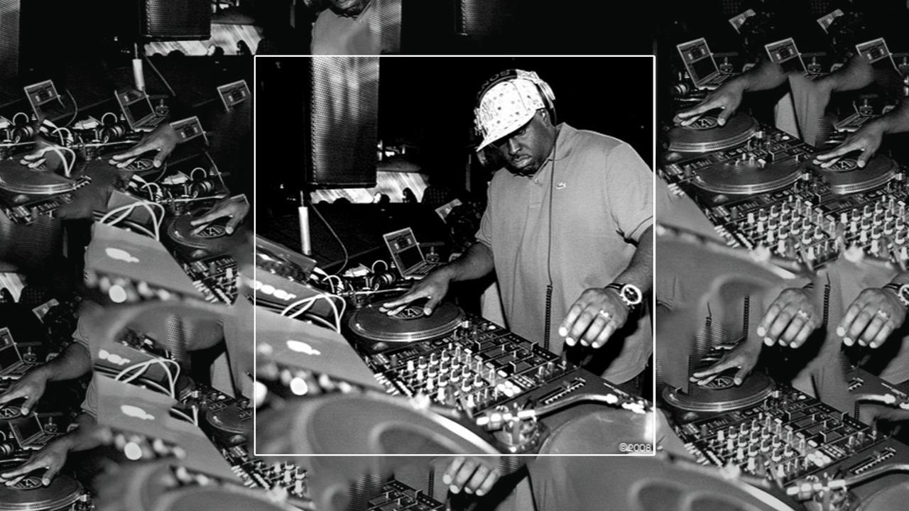 MdW-Funkmaster Flex