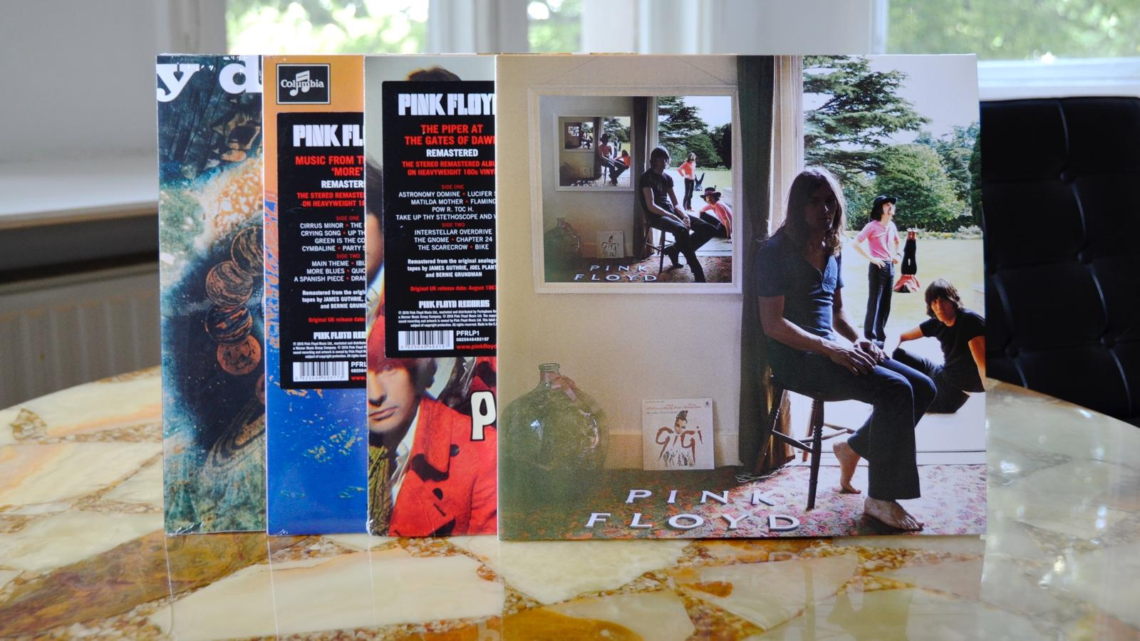 Pink-Floyd-lead