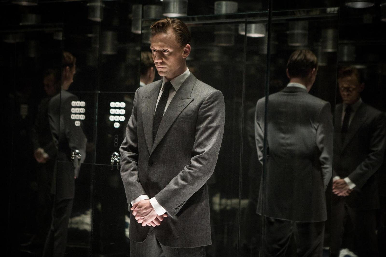 High-Rise-Lead-full
