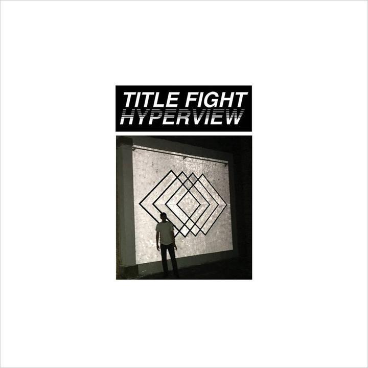 Wwalkman-Title-Fight-Hyperview