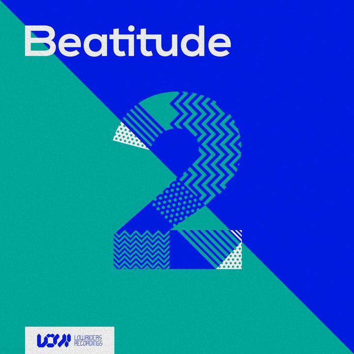 Beatitude2-Artwork-WWakman-23072016