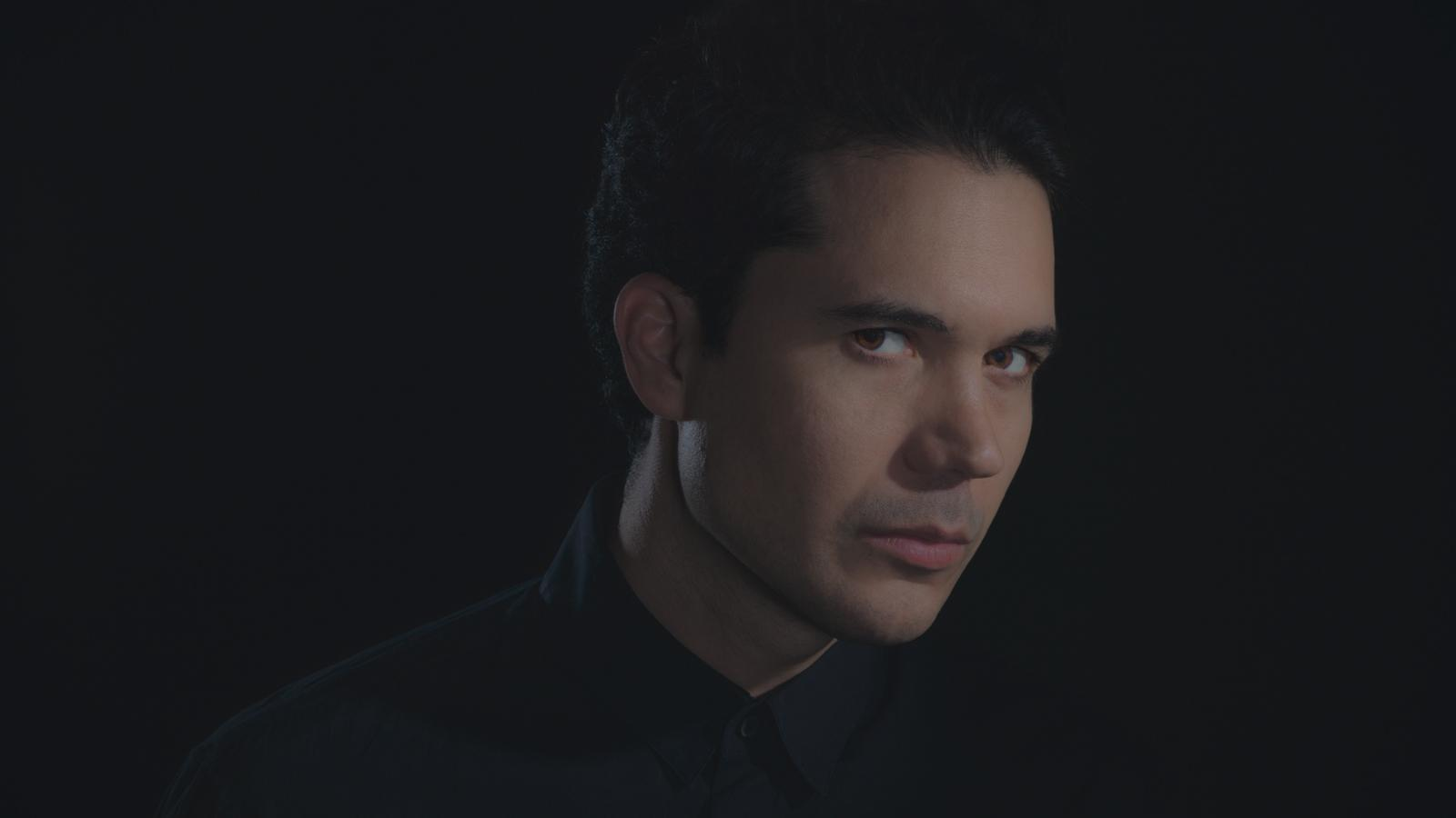 Audion Interview Lead