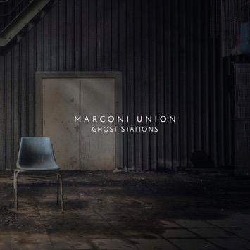 WWalkman-13082016-Marconi Union
