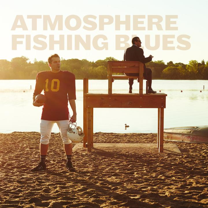 wwalkman-atmosphere-fishing-blues