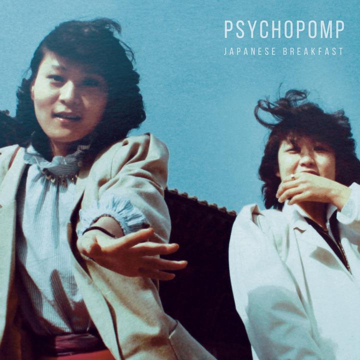 WW-20082016-Psychopomp