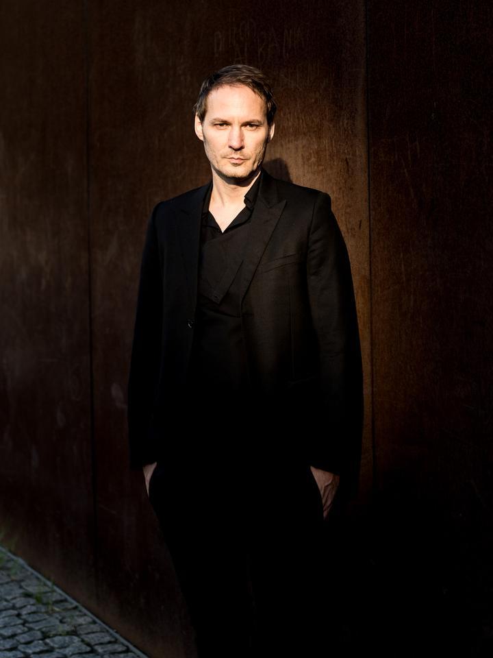 Sven Helbig 02
