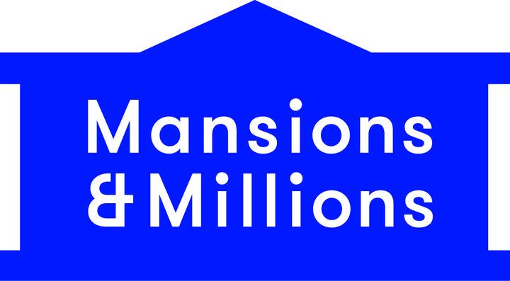 ILM-MansionsAndMillions-Logo