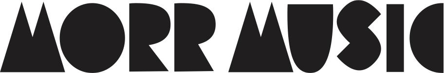 ILM2016-Morrmusic-Logo
