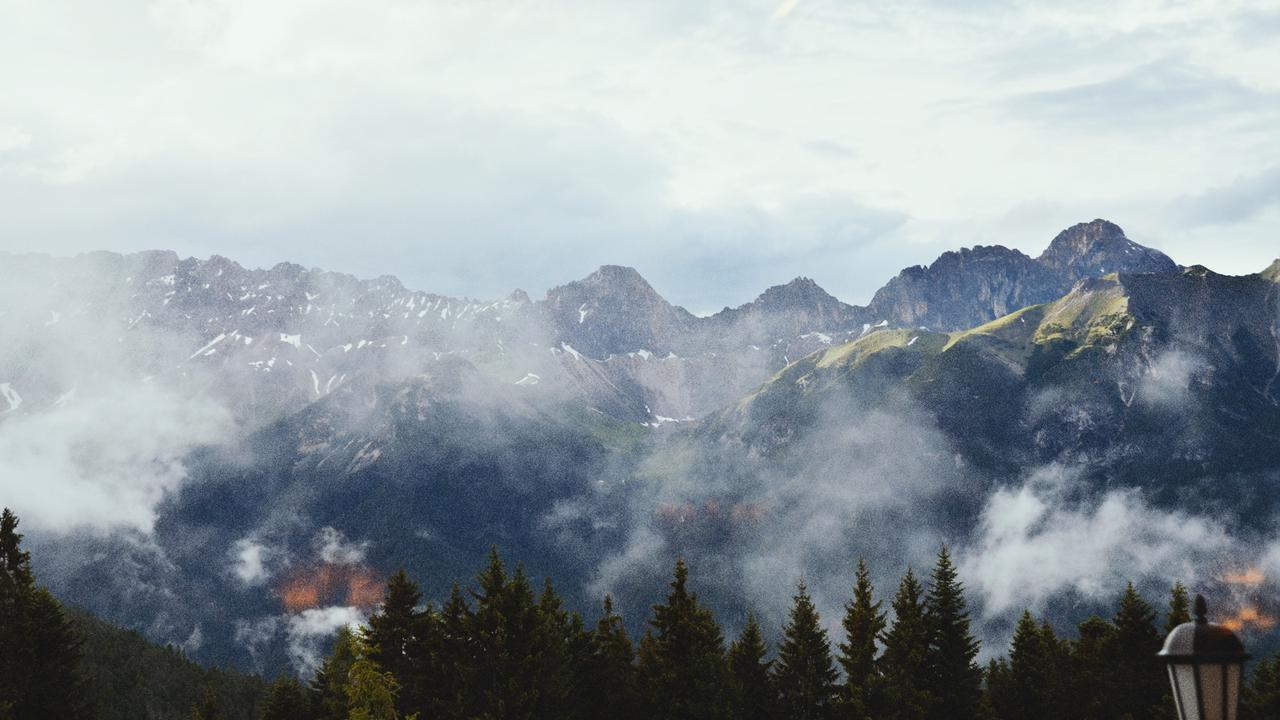 Seefeld Panorama Startbild