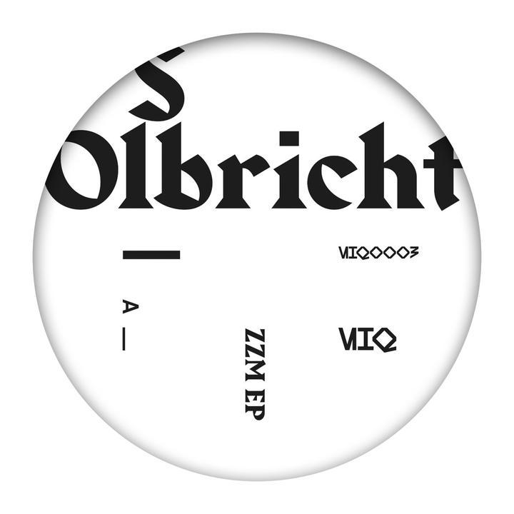 S Olbricht ZZM WWalkman 17092016